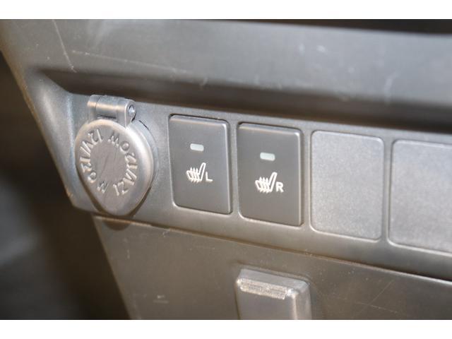 G S 衝突被害軽減システム 純正SDナビ ドライブレコーダー Bカメラ 両側電動スライドドア クルーズコントロール シートヒーター パークアシスト AW ETC オートライト Bluetooth接続 CD(13枚目)