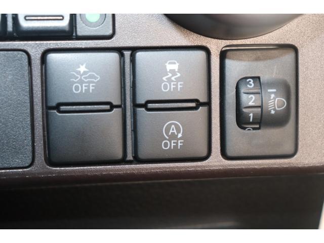 G S 衝突被害軽減システム 純正SDナビ ドライブレコーダー Bカメラ 両側電動スライドドア クルーズコントロール シートヒーター パークアシスト AW ETC オートライト Bluetooth接続 CD(14枚目)