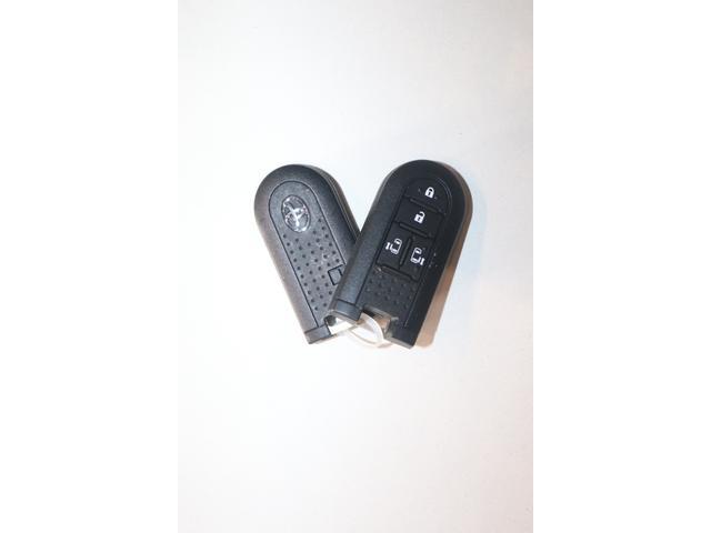 G S 衝突被害軽減システム 純正SDナビ ドライブレコーダー Bカメラ 両側電動スライドドア クルーズコントロール シートヒーター パークアシスト AW ETC オートライト Bluetooth接続 CD(15枚目)