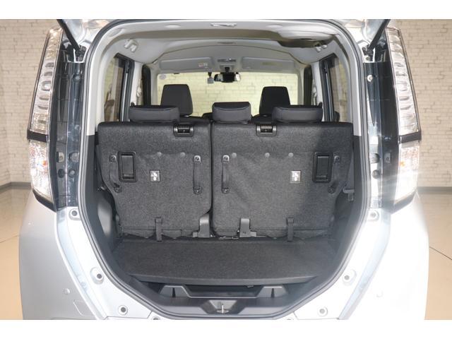 G S 衝突被害軽減システム 純正SDナビ ドライブレコーダー Bカメラ 両側電動スライドドア クルーズコントロール シートヒーター パークアシスト AW ETC オートライト Bluetooth接続 CD(19枚目)