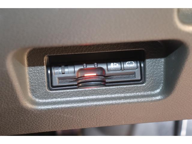 15X 純正SDナビ 元レンタカー Bカメラ アイドリングストップ ETC フルセグTV 後付kコーナーセンサー Bluetooth接続 CD DVD再生 電動格納ミラー スマートキー 盗難防止システム(11枚目)