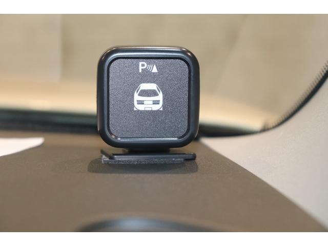 15X 純正SDナビ 元レンタカー Bカメラ アイドリングストップ ETC フルセグTV 後付kコーナーセンサー Bluetooth接続 CD DVD再生 電動格納ミラー スマートキー 盗難防止システム(12枚目)