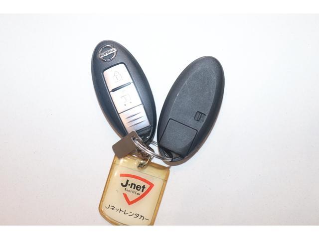 15X 純正SDナビ 元レンタカー Bカメラ アイドリングストップ ETC フルセグTV 後付kコーナーセンサー Bluetooth接続 CD DVD再生 電動格納ミラー スマートキー 盗難防止システム(14枚目)