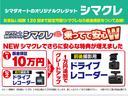 L 社外ナビ キーレス ドラレコ シートヒーター(30枚目)