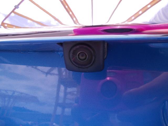 ホンダ フィットハイブリッド Lパッケージ スマートキー 電格ミラー Pガラス