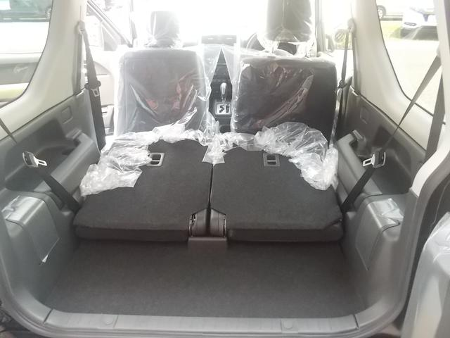 スズキ ジムニー ランドベンチャー 4WD キーレス シートヒーター