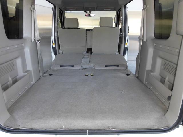 スズキ エブリイワゴン PZターボスペシャル 両側PSドア 社外ナビ オートステップ