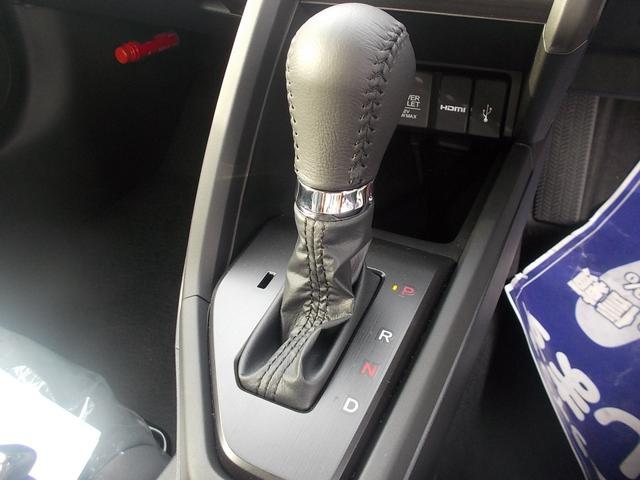 ホンダ S660 α センターディスプレイオーディオ LEDヘッドライト