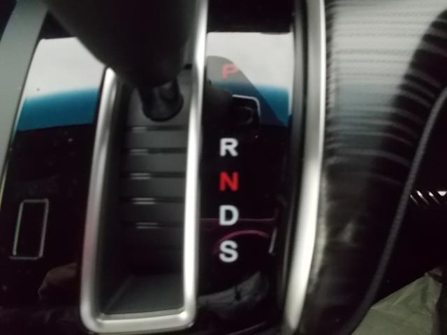 ホンダ ステップワゴンスパーダ スパーダ・クールスピリット ホンダセンシング 両側PSドア