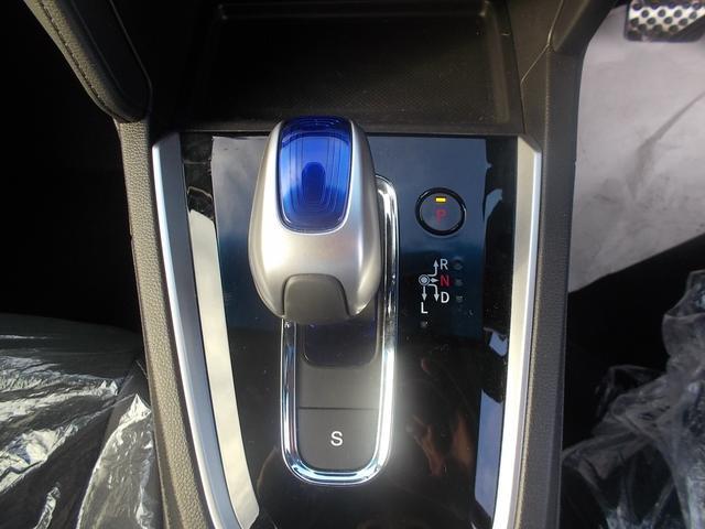 ホンダ シャトル ハイブリッドX 衝突軽減ブレーキ LEDヘッドライト フォグ
