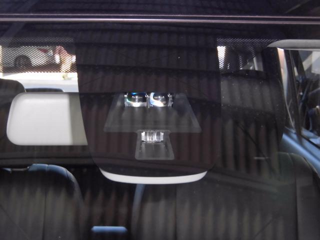 スズキ ワゴンR FZ 衝突軽減ブレーキ 社外ナビ ワンセグ
