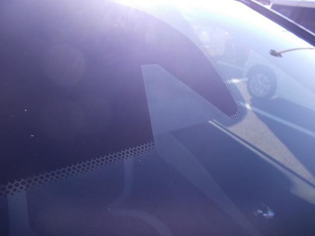 日産 ノート X 衝突軽減ブレーキ アラウンドビューモニター