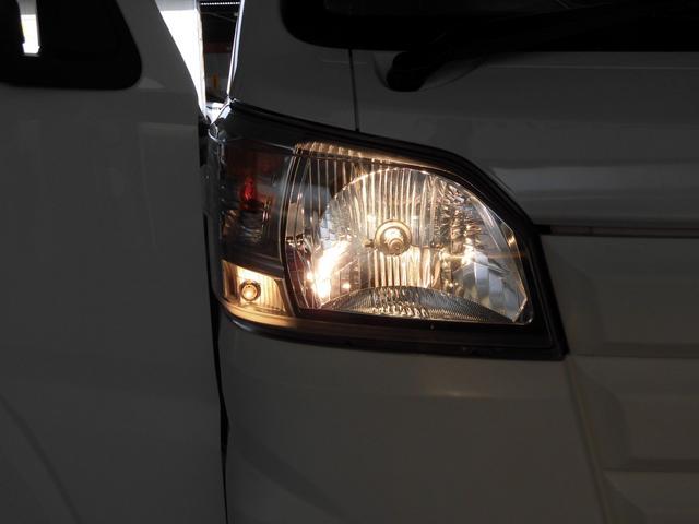 ダイハツ ハイゼットトラック スタンダード 4WD スペアキー ラジオ付 5MT