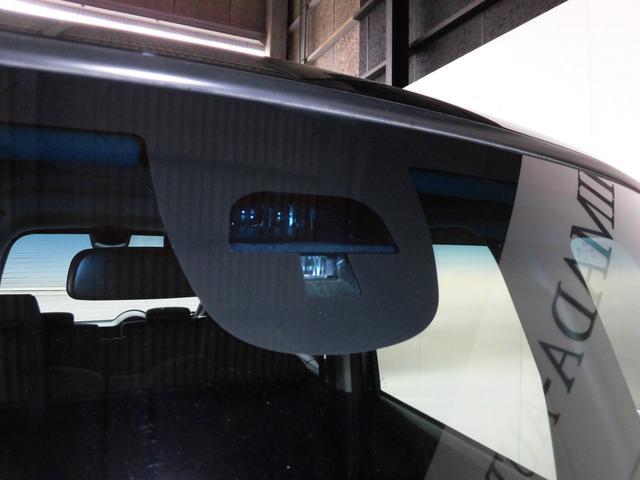 ホンダ N BOX G SSパッケージ 両側PSドア HIDヘッドライト