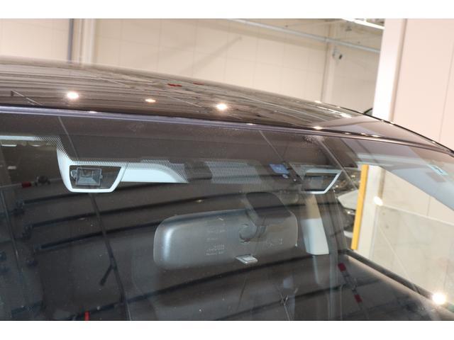 スバル インプレッサXV 2.0i-L アイサイト 社外ナビ フルセグ ETC 4WD