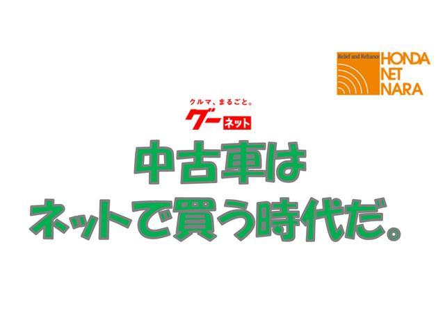13G・Fパッケージ 純正メモリーナビ フルセグ ドラレコ(18枚目)