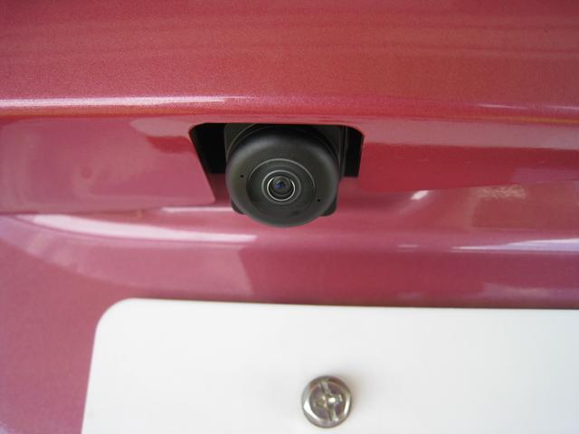 ハイブリッドX 衝突軽減ブレーキ 両側電動スライドドア(10枚目)