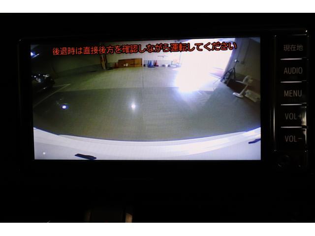 G LEDエディション 純正メモリーナビ ワンセグTV(4枚目)
