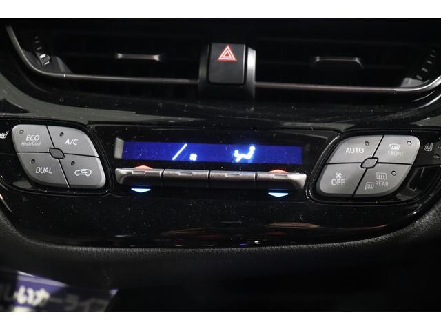 G LEDエディション エアロパーツ装着 Pセーフティ機能(5枚目)
