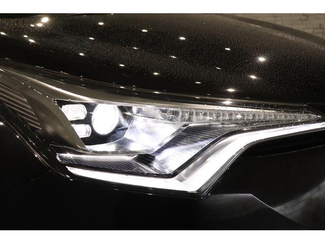 G LEDエディション エアロパーツ装着 Pセーフティ機能(17枚目)