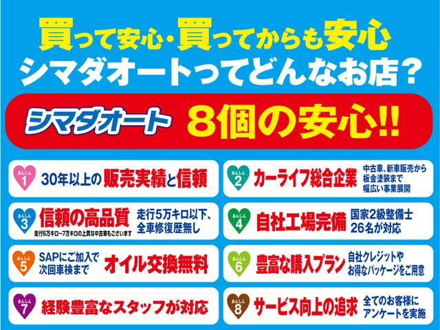 C ドレスアップパッケージ 純正ナビ C9P9 フルセグTV(19枚目)