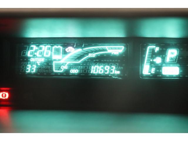Gブラックソフトレザーセレクション 純正SDナビ 盗難防止システム ハーフレザーシート フルセグTV ETC オートライト ヘッドライトウォッシャー バックカメラ スマートキー アイドリングストップ DVD再生 CD LEDヘッドランプ(2枚目)