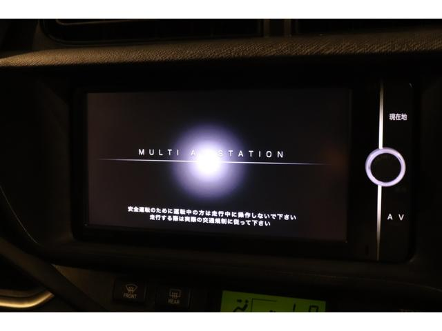 Gブラックソフトレザーセレクション 純正SDナビ 盗難防止システム ハーフレザーシート フルセグTV ETC オートライト ヘッドライトウォッシャー バックカメラ スマートキー アイドリングストップ DVD再生 CD LEDヘッドランプ(3枚目)