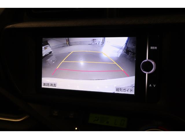 Gブラックソフトレザーセレクション 純正SDナビ 盗難防止システム ハーフレザーシート フルセグTV ETC オートライト ヘッドライトウォッシャー バックカメラ スマートキー アイドリングストップ DVD再生 CD LEDヘッドランプ(4枚目)