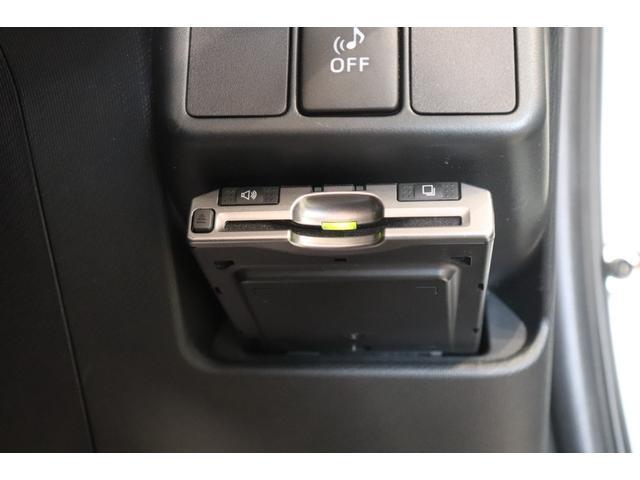 Gブラックソフトレザーセレクション 純正SDナビ 盗難防止システム ハーフレザーシート フルセグTV ETC オートライト ヘッドライトウォッシャー バックカメラ スマートキー アイドリングストップ DVD再生 CD LEDヘッドランプ(9枚目)