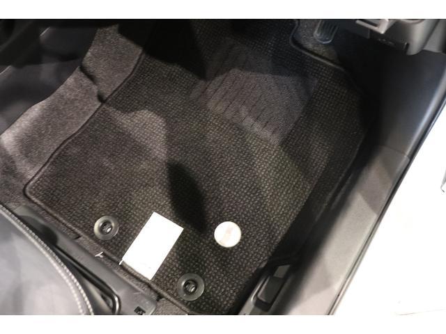Gブラックソフトレザーセレクション 純正SDナビ 盗難防止システム ハーフレザーシート フルセグTV ETC オートライト ヘッドライトウォッシャー バックカメラ スマートキー アイドリングストップ DVD再生 CD LEDヘッドランプ(12枚目)