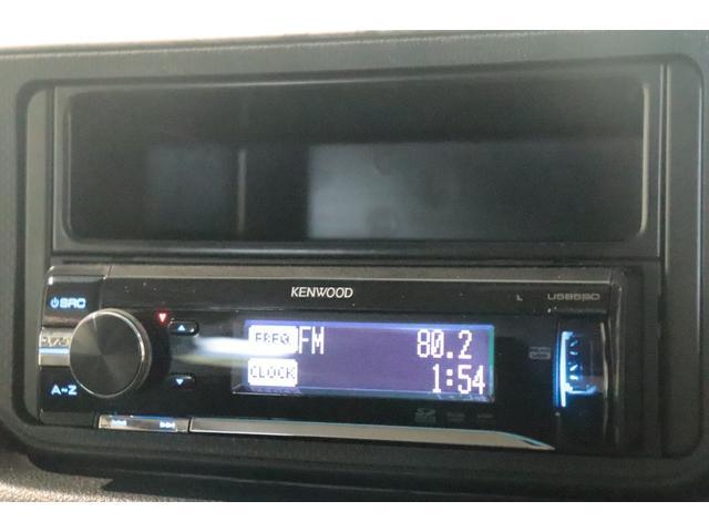 カスタム X ハイパー CDオーディオ アイドリングストップ スマートキー ステアリングリモコン オートライト 14インチAW 電動格納ミラー 盗難防止システム LEDヘッドライト フォグランプ ハーフレザーシート(4枚目)