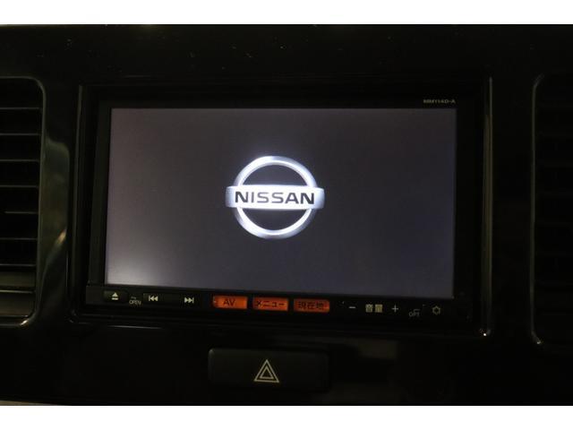 S 純正SDナビ フルセグTV ETC スマートキー アイドリングストップ 盗難防止システム 電動格納ミラー(3枚目)
