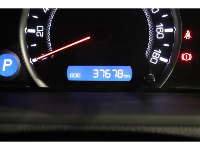 ZS 7人乗り CDオーディオ ETC アイドリングストップ 両側スライド片側電動ドア スマートキー ステアリングリモコン LEDヘッドライト フォグランプ オートライト AW(2枚目)