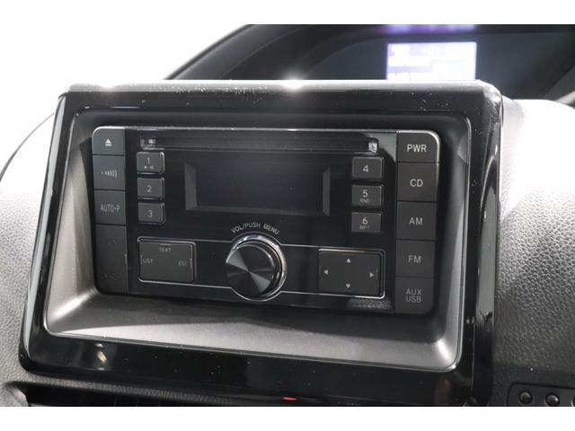 ZS 7人乗り CDオーディオ ETC アイドリングストップ 両側スライド片側電動ドア スマートキー ステアリングリモコン LEDヘッドライト フォグランプ オートライト AW(3枚目)