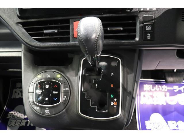 ZS 7人乗り CDオーディオ ETC アイドリングストップ 両側スライド片側電動ドア スマートキー ステアリングリモコン LEDヘッドライト フォグランプ オートライト AW(5枚目)
