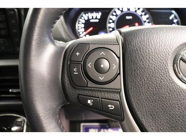 ZS 7人乗り CDオーディオ ETC アイドリングストップ 両側スライド片側電動ドア スマートキー ステアリングリモコン LEDヘッドライト フォグランプ オートライト AW(6枚目)