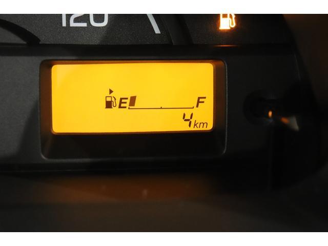 KCエアコン・パワステ 4WD セーフティサポート付 衝突軽減ブレーキ ラジオ機能 5MT レーンアシスト パワーステアリング エアバック ABS(2枚目)