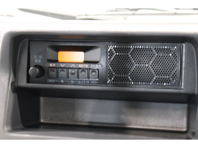 KCエアコン・パワステ 4WD セーフティサポート付 衝突軽減ブレーキ ラジオ機能 5MT レーンアシスト パワーステアリング エアバック ABS(3枚目)