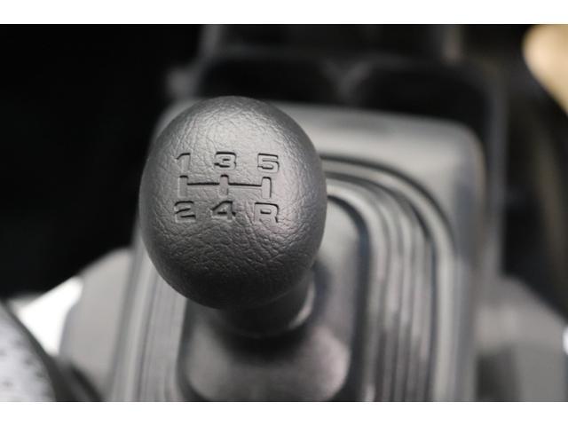 KCエアコン・パワステ 4WD セーフティサポート付 衝突軽減ブレーキ ラジオ機能 5MT レーンアシスト パワーステアリング エアバック ABS(5枚目)