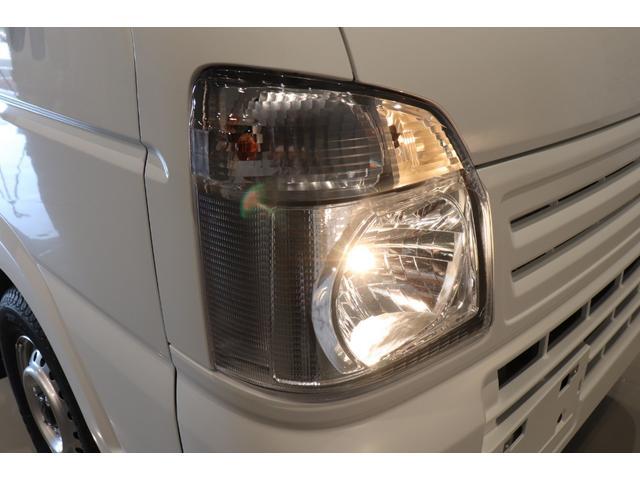 KCエアコン・パワステ 4WD セーフティサポート付 衝突軽減ブレーキ ラジオ機能 5MT レーンアシスト パワーステアリング エアバック ABS(13枚目)