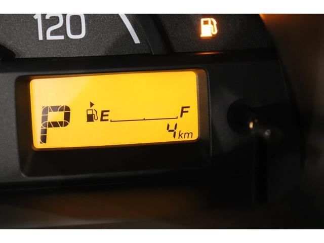 KCエアコン・パワステ 衝突被害軽減システム レーンアシスト エアバック ABS マニュアルエアコン パワーステアリング(2枚目)