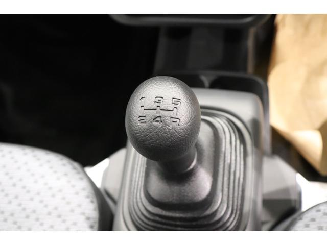 KCエアコン・パワステ 衝突被害軽減システム レーンアシスト エアバック ABS マニュアルエアコン パワーステアリング(5枚目)