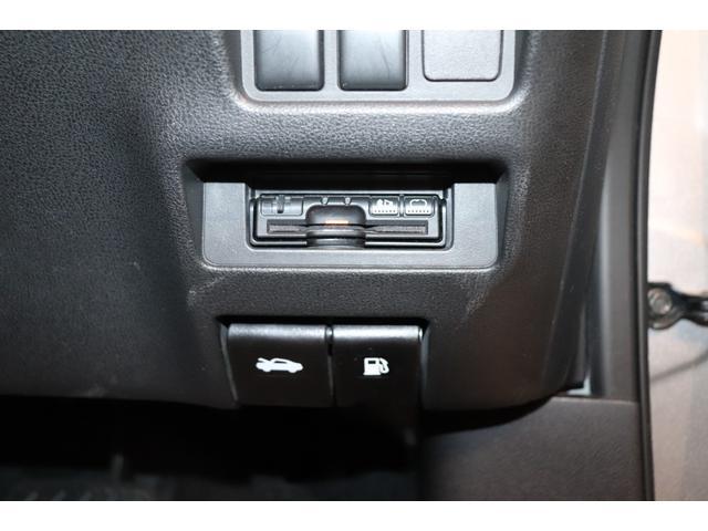 15RX タイプV 純正HDDナビ ETC オートライト HID バックカメラ フルセグTV CD ミュージックプレイヤー接続可 USB入力端子 DVD再生 Bluetooth接続 スマートキー 電動格納ミラー(8枚目)
