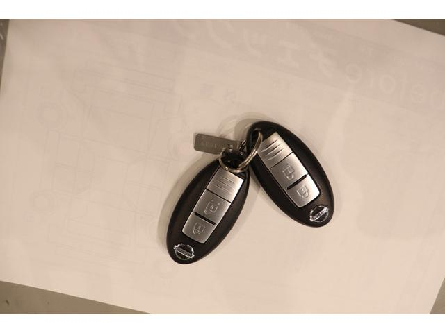 15RX タイプV 純正HDDナビ ETC オートライト HID バックカメラ フルセグTV CD ミュージックプレイヤー接続可 USB入力端子 DVD再生 Bluetooth接続 スマートキー 電動格納ミラー(9枚目)