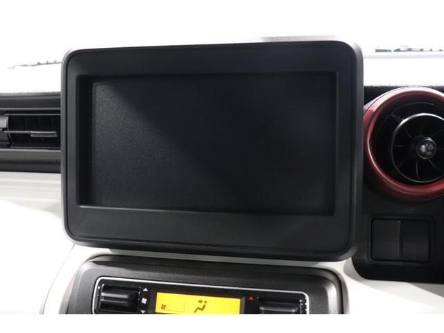 ハイブリッドG 衝突軽減ブレーキ アイドリングストップ 両側スライドドア スマートキー 電動格納ミラー Pガラス エアバック ABS(3枚目)