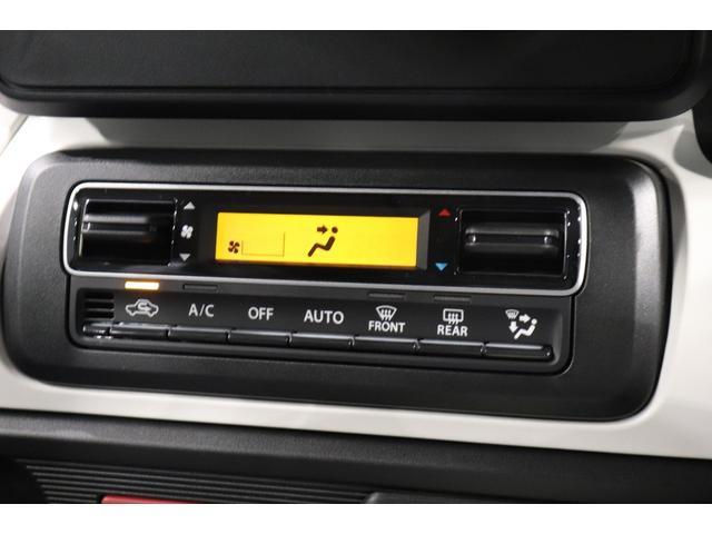 ハイブリッドG 衝突軽減ブレーキ アイドリングストップ 両側スライドドア スマートキー 電動格納ミラー Pガラス エアバック ABS(4枚目)