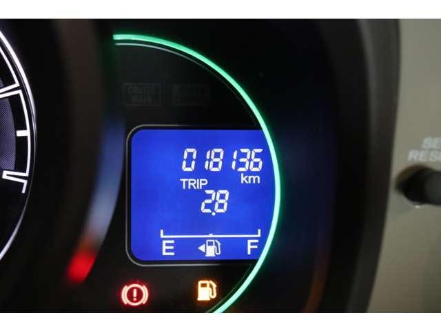 G・Lパッケージ HId オートライト CD Bカメラ ディスプレーオーディオ 電動格納ミラー 盗難防止システム スマートキー(7枚目)