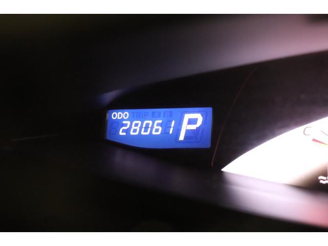 アエラス 純正SDナビ 7人乗  両側電動スライドドア ETC Bカメラ オートライト CD AW ワンセグTV 盗難防止システム Bluetooth接続 スマートキー(2枚目)