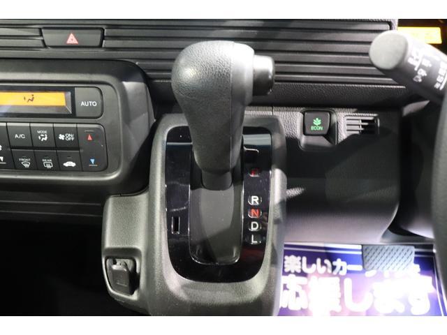 L・ホンダセンシング 衝突軽減ブレーキ 純正ナビ バックカメラ キーレス 両側スライドドア 電動格納ミラー レーンアシスト USB接続端子 Bluetooth接続 エアバック ABS(7枚目)