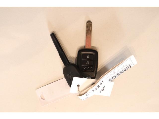 L・ホンダセンシング 衝突軽減ブレーキ 純正ナビ バックカメラ キーレス 両側スライドドア 電動格納ミラー レーンアシスト USB接続端子 Bluetooth接続 エアバック ABS(10枚目)